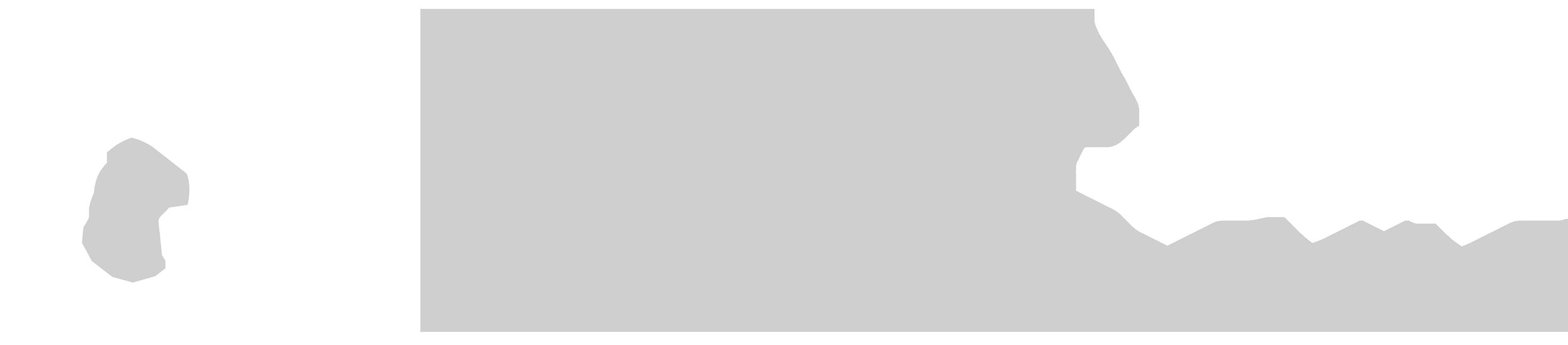 Cybersec